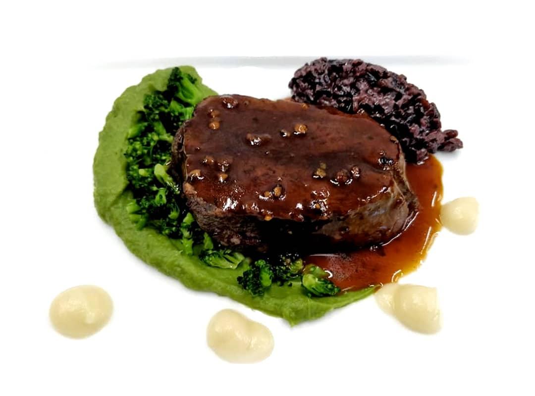 Filet Boeuf Poivre Caramel Clos Des Varennes V2